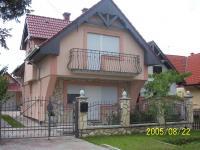Haus-I